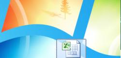 科技教程:Excel表格中如何用RANK函数给数据排名