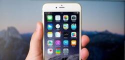 科技教程:解决iPhone连不上wifi问题的方法