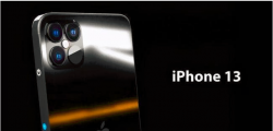 科技教程:iPhone13新功能有哪些