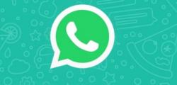 WhatsApp将推出新的语音留言审阅工具