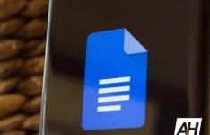新的谷歌文档工具可让您查看共享文档的编辑历史记录