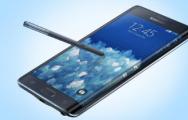 三星GalaxyS6系列智能手机将接受安卓8.0Oreo更新