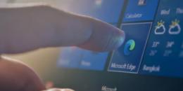 适用于Linux的微软MicrosoftEdge正式发布了Beta版