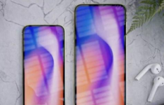 从5G紫色苹果iPhone12开始苹果更改了其记录制造的每台设备的方式