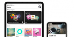 苹果MusicforBusiness即将向零售商店提供音乐