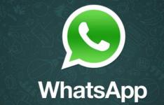 如何删除您的WhatsApp帐户并保存数据
