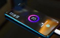 OnePlus坚持使用DashCharge目前没有无线充电