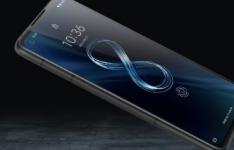 正如预期的那样华硕发布了ZenFone8系列智能手机
