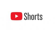 YouTube开始在全球范围内推出TikTok风格的短裤功能