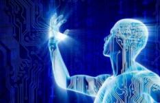 程霖教育理念:后时期的人工智能