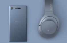 索尼宣布哪些安卓设备将获得Oreo更新