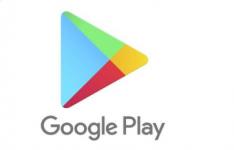 谷歌Play政策已更新多APK支持更多独立应用