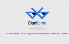 新的BlueBorne漏洞通过蓝牙暴露了安卓 IoT设备