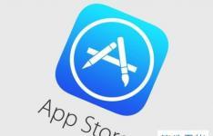 科技教程:iPhone苹果手机appstore里下载软件一直转圈下载不了怎么办