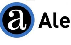 亚马逊愿意付钱给开发人员为Alexa做技能