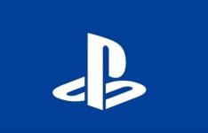索尼PS5的预订将于9月10日开始这款24K金游戏机的价格为8000英镑