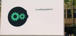 谷歌宣布推出WearOS统一平台后Tizen已死