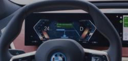 安卓Automotive今年将增加10辆汽车