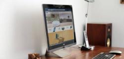 华硕Lyra家庭WiFi系统将MeshWiFi带入您的家庭