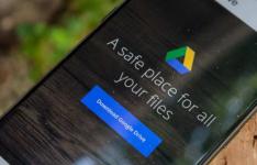 谷歌云端硬盘将添加一个阻止垃圾邮件发送者的选项