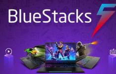 安卓模拟器BlueStacks5已超出Beta版可提供稳定版本