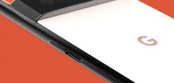 粗略来源详细信息谷歌Pixel6Pro相机升级
