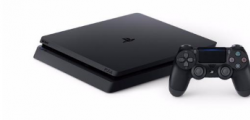 CoryxKenshin亲笔签名的索尼PlayStation4以25,000美元的价格在eBay上亮相