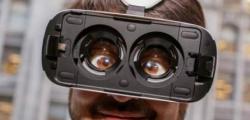 谷歌镜头让您的手机拥有一双灵动的眼睛
