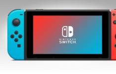 任天堂已经最终确定了所谓的SwitchPro及其修改后的底座的规格