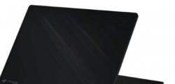 华硕ROGZephyrusM16零售商列出了新游戏笔记本电脑的入门级版本