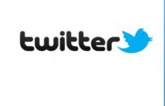 研究人员发现Twitter已开始测试Facebook式的反应