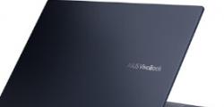 英特尔推出适用于轻薄型Windows笔记本电脑的全新第11代英特尔酷睿移动处理器和5G技术