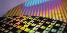 台积电将在2021年制造3DStackedWoW芯片