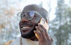 苹果手机如何用蜂窝数据收听高音质苹果Music