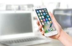 苹果手机的iOSbeta3固件下载地址及升级教程