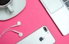 苹果手机的最新已兼容iOS越狱插件有哪些