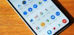 谷歌Play商店应用安装优化推出