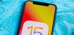 iOS15旨在让您免于通知过载