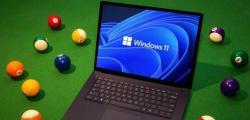 Windows11发布日期听起来比我们最初想象的要早