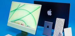 您应该现在购买新Mac还是应该等待