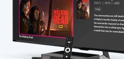 TMobile的Android电视机顶盒出现在FCC网站上
