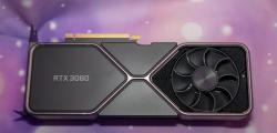 Nvidia使GeForceRTX卡不太适合加密矿工