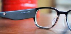 Alphabet据报道收购Focals智能眼镜制造商North