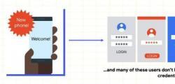 Android11让设置手机和分享东西更容易