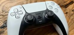PlayStation 5 游戏手柄扩展存储功能如何