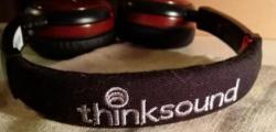 Thinksound On1 Monitor 系列耳机的硬件评测