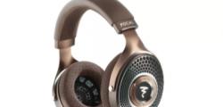 FocalClearMg是适合家庭的发烧友耳机