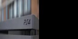 索尼表示PS5将在今年获得DVR支持