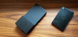 袋鼠 Kangaroo Pro 微型电池评测