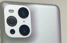ColorOS12将于9月16日首次亮相而OppoFindX3Pro柯达版泄露